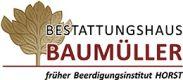 Bestattungshaus Baumüller