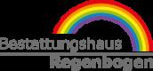 Bestattungshaus Regenbogen | Inh.Andreas Becker