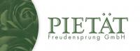 Pietät Freudensprung GmbH