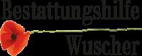 Bestattungshilfe Wuscher